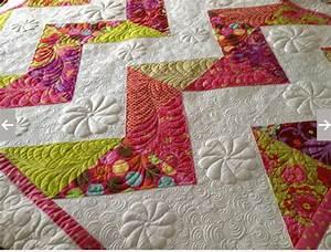 best 10 chevron quilt patterns quilters 39 news