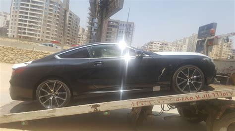 We did not find results for: وصول بي ام دابليو الفئة الثامنة M850i لصالات العرض في مصر