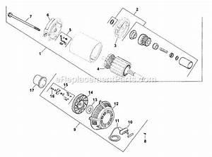 Kohler 18 Hp Engine