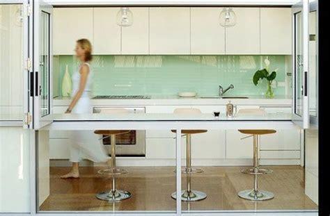 quel cr 233 dence choisir prix moyen verre bois inox peinture carrelage le d 233 co cuisine