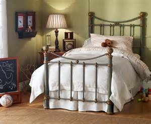 Wesley Allen Twin Headboards 17 best images about the farm dorm room on pinterest