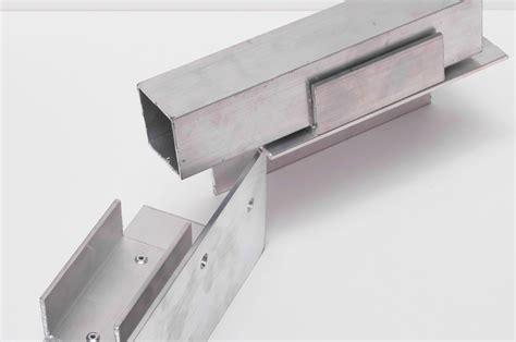 cadre en aluminium sur mesure pattes de fixation pour cadre en aluminium mur d images ch 226 ssis sur mesure en ligne mur d
