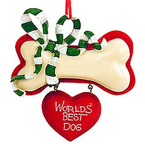 pug boston terrier shih tzu pit bull boxer dog bone heart