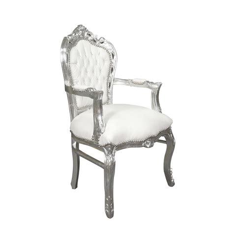 chaise tissus chaise longue en tissu moderne gris tissu chaise longue