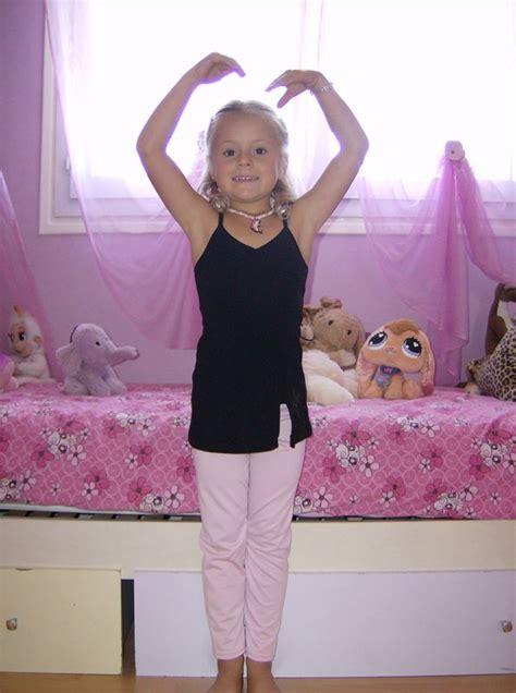 tenue danse moderne fille la tenue de danse moderne 100 images tenue de danse classique v 234 tements danse classique