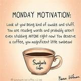 Thanks to coffee's high levels of antioxidants and beneficial nutrients, studies show that coffee drinkers have a much lower risk of several serious diseases. Pin by Joni Jones on Coffee in 2019 | Coffee quotes funny, Monday coffee, Happy coffee