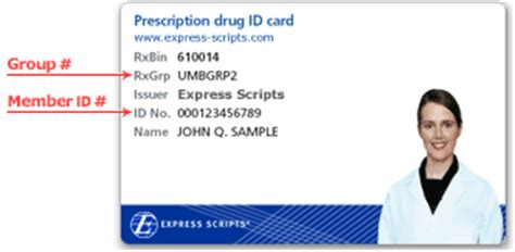 phone number for express scripts help center
