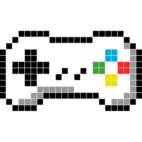 robe de chambre petit bateau fille manette déco objets en pixel 26 9 pixel