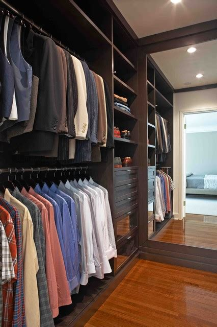 passionate master bedroom closet ideas  extended