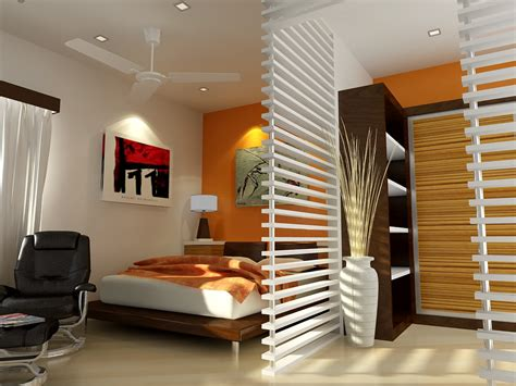 how to do interior decoration at home renovate your home design studio with cool amazing small