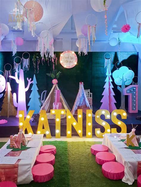 kara s ideas pink coachella birthday kara s