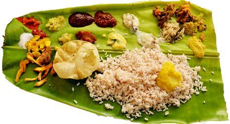 cuisine ot cuisine of kerala