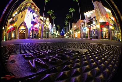 Hollywood Studios Wallpapers Disney Universal Mgm Backgrounds