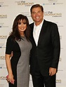 Marie and Steve (With images)   Marie osmond, Celebrity ...