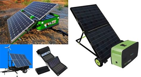 Преимущества солнечной энергетики. недостатки солнечной энергетики.