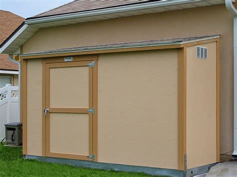 Tuff Sheds At Home Depot by Tuff Shed At The Home Depot February Monthly Features