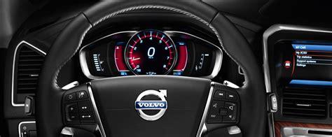 volvo xc  updated  super turbo