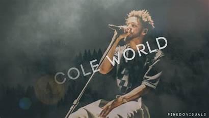 Cole Hop Hip 4k Musician Rapper Wallpapers