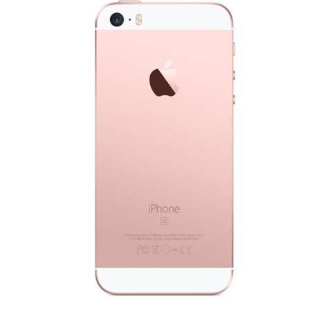 iphone 6 prix neuf