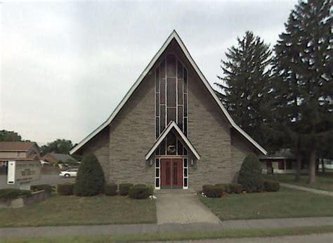 tool shed duane avenue schenectady ny 1000 images about churches on washington