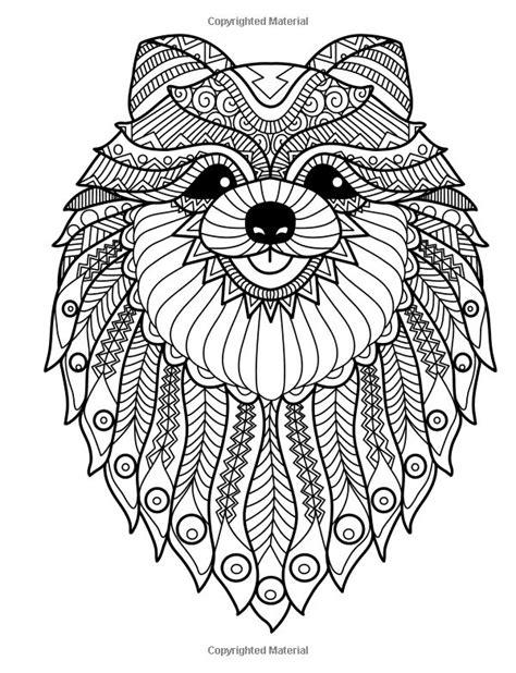 477 best zentangle kleinere dieren images on Pinterest