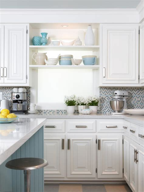 white cottage kitchen photo page hgtv 1018