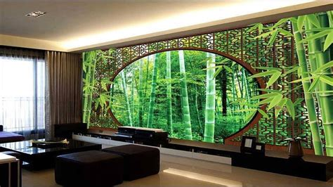home interior design wallpapers amazing 3d wallpaper for walls decorating home decor