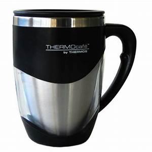 Mug à Emporter : les avantages du mug de voyage en 80 photos ~ Teatrodelosmanantiales.com Idées de Décoration