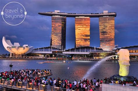 Boat Quay Ride Singapore by 24 Hours In Singapore Stay At Novotel Clarke Quay Take