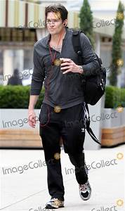 Photos and Pictures - EXCLUSIVE!! Wearing his Beats by Dr ...