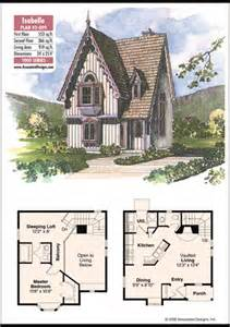 victorian house plans isabelle    designs