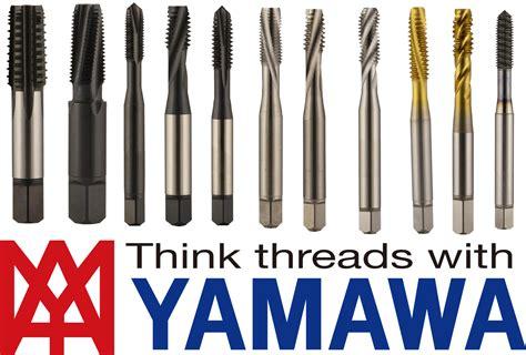 MSI | YAMAWA