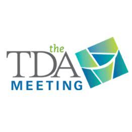 trade show calendar summit dental