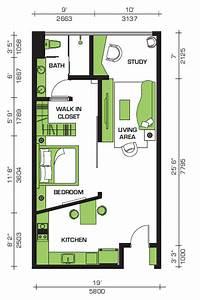 Feng Shui Typ Berechnen : floor plan feng shui july 2014 ~ Markanthonyermac.com Haus und Dekorationen