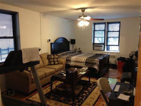 Studio Apartment Kitchen Ideas - the bimillennial man tiny apartment is tiny