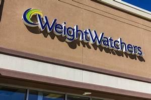 Weight Watchers Punkte Berechnen 2017 : weight watchers 2017 ~ Themetempest.com Abrechnung