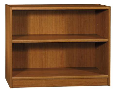 30 inch white bookcase universal royal oak 30 inch bookcase from bush wl12443 03