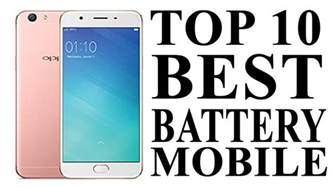 find out the 15 best smartphones february 2017 hardware top 10 best battery smartphone 2017 phone with