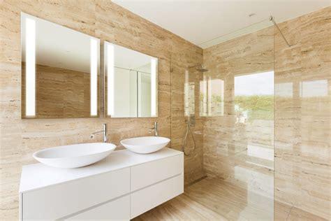 sidler medicine cabinet sidler sidelight mirrored bathroom medicine cabinet