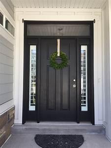 Diy Smart Front Door Hardware