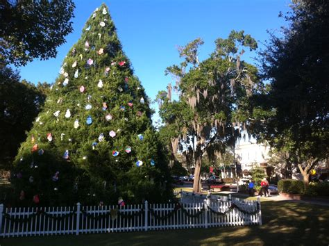 best christmas events in winter park and baldwin park in