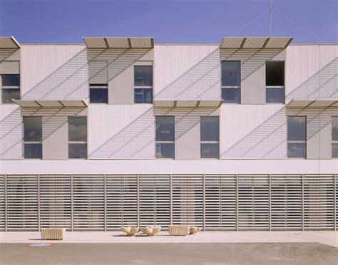 ppa centre hospitalier francis vals port la nouvelle 2008 jean guervilly
