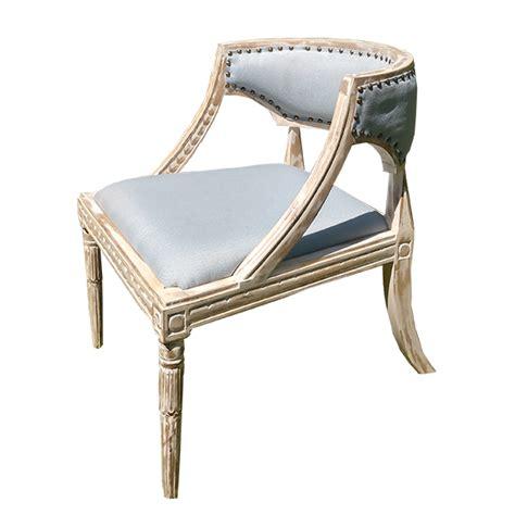 brisbane chair  upto  discount  sheesham furniture