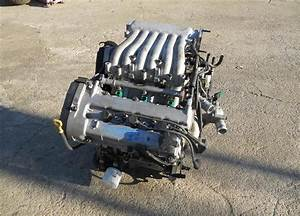 Used Engine Assemblies For 2005 Hyundai Sonata Hyundai