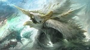 Final Fantasy XIV Gets Flying Mounts In Heavensward