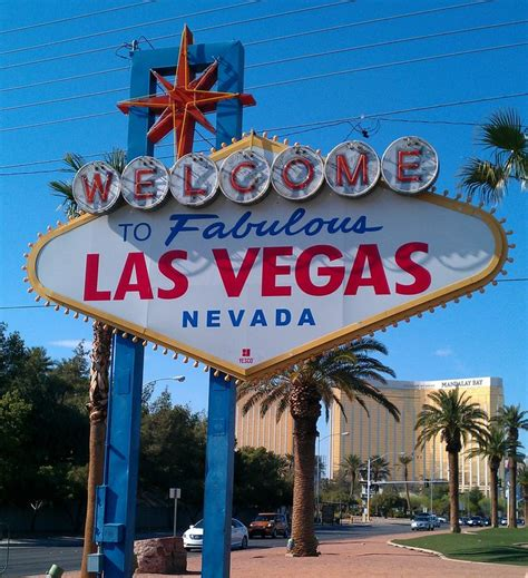 1000 images about destination las vegas on pinterest