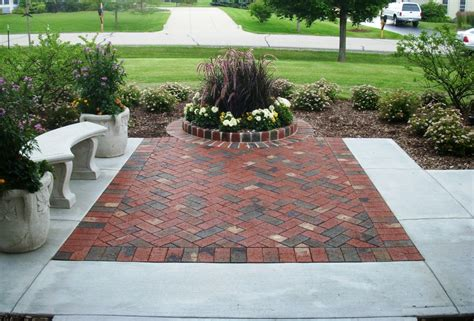 Brick Patio Design And Installation Company Northern Va. Build Patio Pond. Garden Patio Heater Reviews. Restaurant Le Patio Fontvieille. Outdoor Patio Furniture Ocala Fl. Discount Patio Furniture Indianapolis. Buy Outdoor Furniture Online. Small Patio Designs With Fire Pit. Aluminum Patio Cover Designs