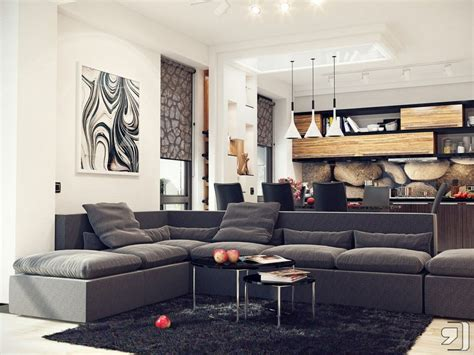 black and gray living room decorating ideas gorgeous gray living room ideas to make comfy your interior decorating with gray walls family