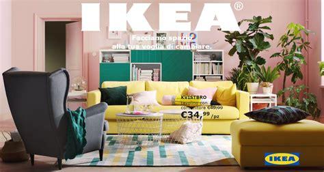 Da Letto Ikea Catalogo Sfoglia Gratis Il Catalogo Ikea 2018