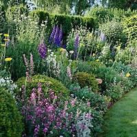 cottage garden plans Summer Cottage Garden Plan | Cottage Garden | Cottage ...
